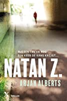 Natan Z.