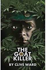The Goat Killer Kindle Edition