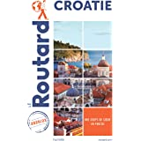 Guide du Routard Croatie 2020/21