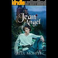 Jean Angel