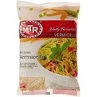 MTR Vermicelli 400g