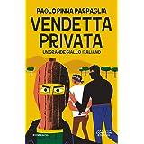 Vendetta privata