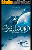 Erellgorh - Geheime Pläne: Band 3 der ersten Trilogie (Die Welt von Erellgorh)