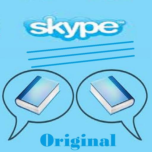skype-frases-y-estados