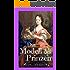 Das Modell des Prinzen. Historischer Liebesroman