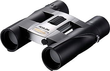 Ferngläser ferngläser teleskope & optik: elektronik & foto