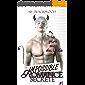 Romance Secrète : IMPOSSIBLE - 1