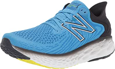 New Balance Men's Fresh Foam Sneaker