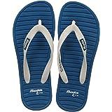 BATA Women Kelly Slippers