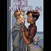 The Mayor - tome 4