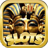 A Bonus Cherry King Epic Vegas Slots-777 Progressive Spin To Win Mega Payout