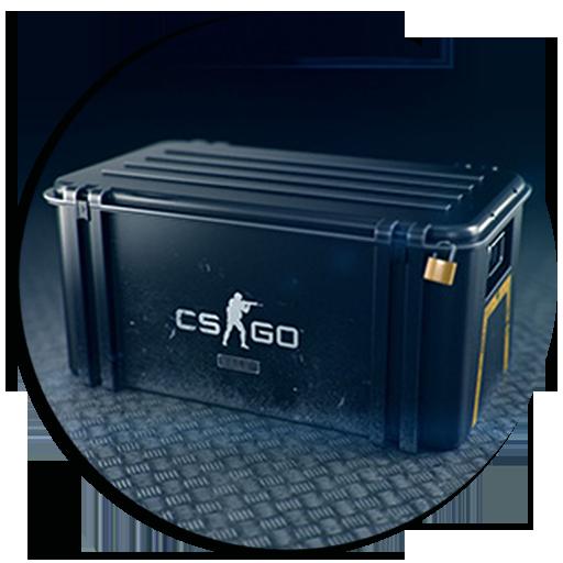 case-simulator