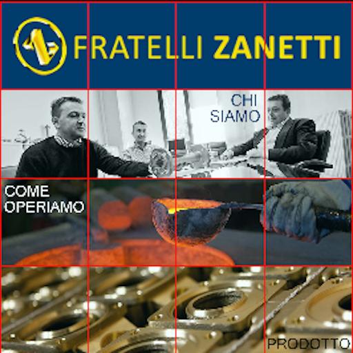 F.lli Zanetti