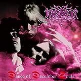 Dance Of December Souls ( LP) [VINYL]