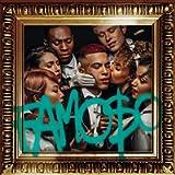 Musica Rap e Hip-Hop italiana