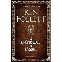 Livres Le Crépuscule et l'Aube PDF
