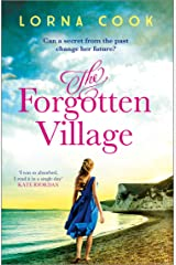 The Forgotten Village: The most gripping, heartwrenching page-turner of 2019 Kindle Edition