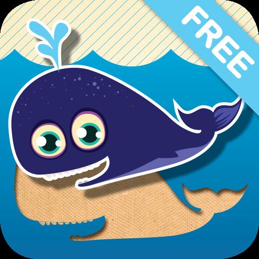 Puzzle für Kids - Kinderspiele gratis (Kinder 1-3 Jahre) (Puzzle-spiele Für Android-tablets)