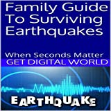 Surviving Earthquakes Guide