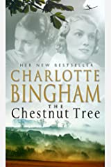 The Chestnut Tree: The Bexham Trilogy Book 1 Kindle Edition