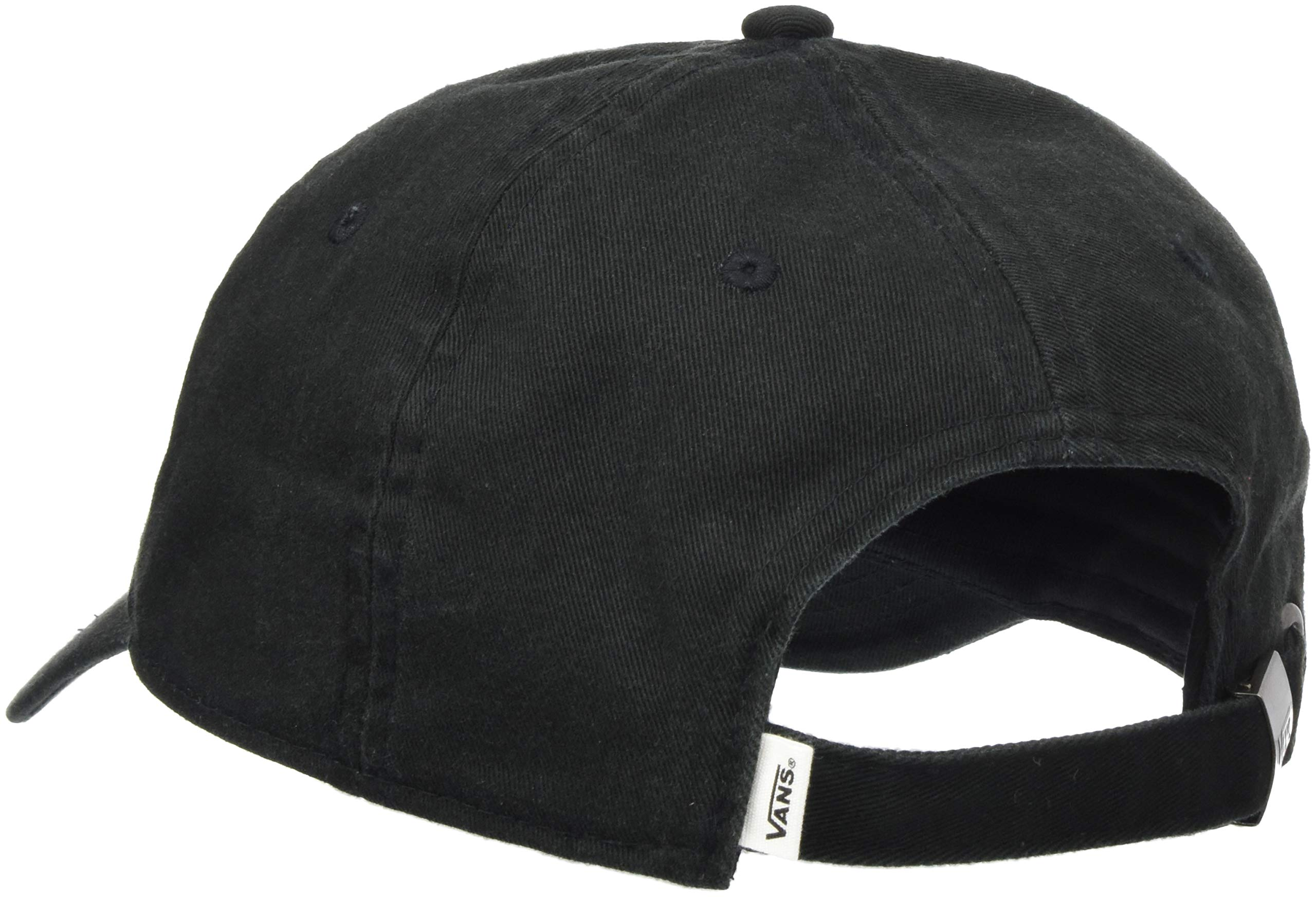 Vans_Apparel Court Side Hat, Gorra de Béisbol para Mujer