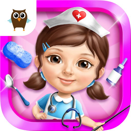 sweet-baby-girl-cat-shelter-pet-vet-doctor-care