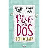 Piso para dos (Spanish Edition)