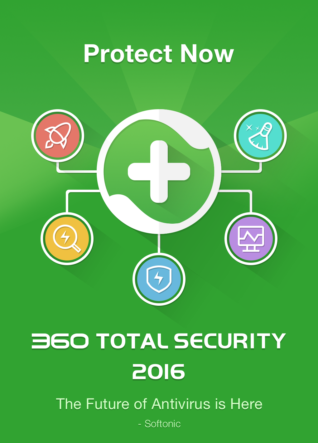 360-total-security-free-antivirus-internet-security-for-pc-download