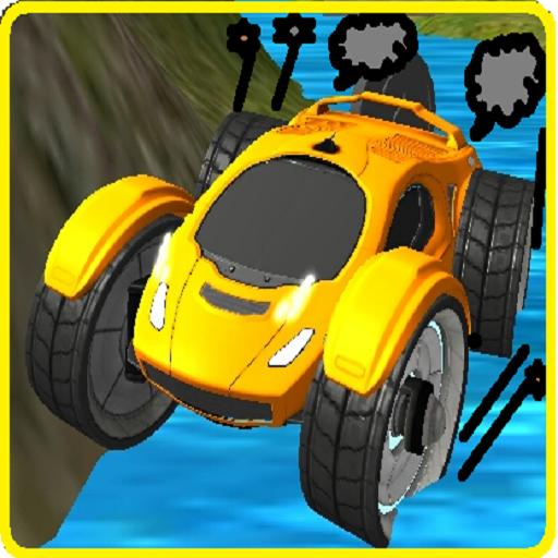 cars-acrobats-3