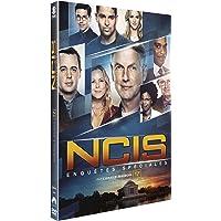 NCIS Enquêtes spéciales - Saison 17