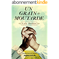 Un grain de moutarde