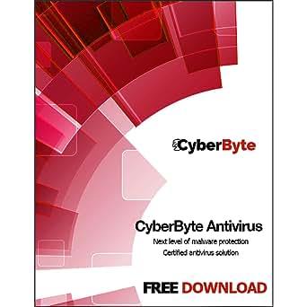 Cyberbyte antivirus meilleur antivirus mac pour for Logiciel pour empecher les fenetre publicitaire