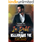 In Debt To Her Millionaire Foe: A Hot Indian Millionaire Enemies To Lovers Romance (Millionaire Foe Quartet Book 2)