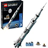 Lego 92176 92176 Rakieta Nasa Apollo Saturn V