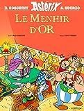 Le Menhir d'Or: Hors collection - Album illustré