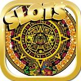 Aztec Sre 888 Slots - Free Slots, Blackjack & Video Poker