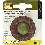 Proxxon 28585 Slijpschijf voor schuurmachine