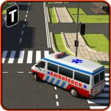 Best Jeux Tapinator Pour Androids - Ambulance Doctor Simulator 3D Review