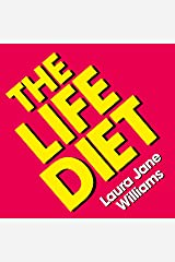 The Life Diet Audible Audiobook