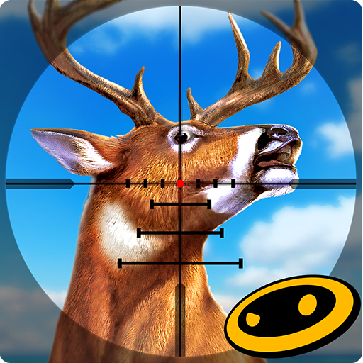 deer-hunter-classic