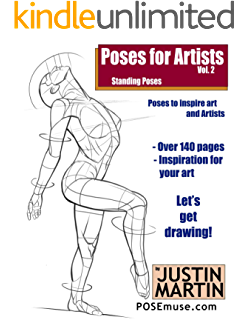 Poses For Artists Dynamic Sitting An Essential Reference For Figure Drawing And The Human Form Inspiring Art And Artists Book 1 Ebook Martin Justin R Amazon In Kindle Store