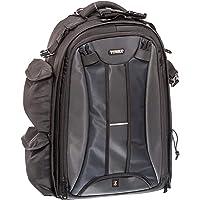 Osaka TONBA TB668 Waterproof DSLR Camera Backpack Camera Bag for Lens Accessories Tripod monopod Heavy DSLR and video…