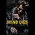 Mind Lies (English Edition)