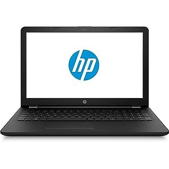 HP Notebook 15-bw064ns - Ordenador portátil 15.6