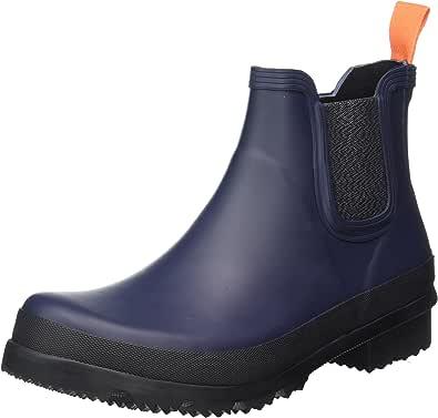SWIMS Charlie Boot, Stivali in Gomma Uomo