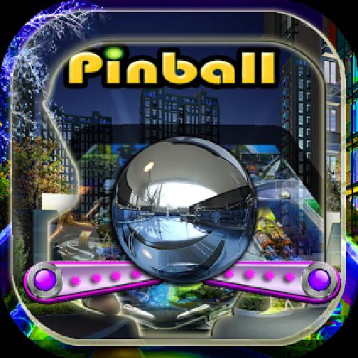 Pro Pinball 3d (Online Kostenlos Boy-spiele)