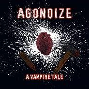 A Vampire Tale [Explicit]