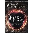 Dark Elements (Tome 1) - Extrait gratuit
