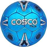 Cosco Italia Football, Size 3  Colors may very