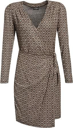 Vive Maria Golden Twenties Dress